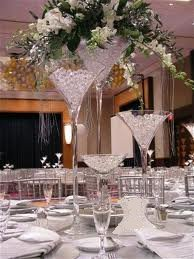 Water Beads For Wedding Centerpieces