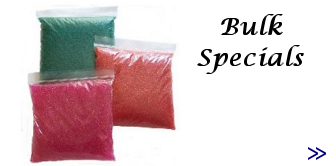water beads for weddings and events